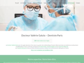 Détails : https://dr-valerie-galula.chirurgiens-dentistes.fr