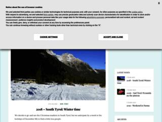 Alessandro Brusa