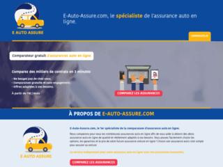 Détails : Trouvez l'assurance automobile la moins chère