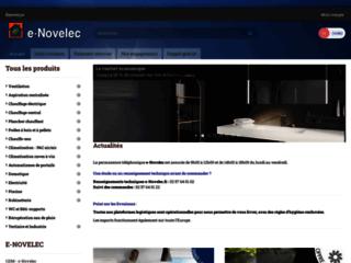 www.e-novelec.fr@320x240.jpg