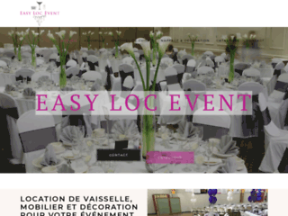 image du site https://www.easylocevent.fr/