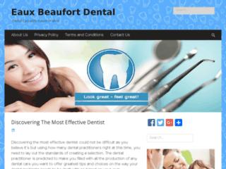 Votre blog de santé et de bien-être