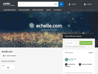 http://www.echelle.com/
