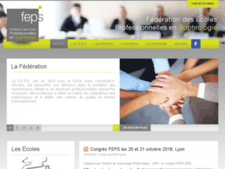 Profession Sophrologue sur http://ecoles.sophrologues.fr/06%20sophrologue.html