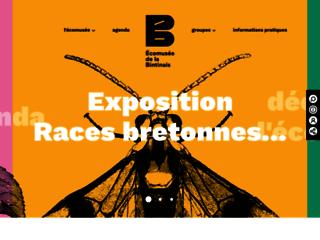 Ecomusée du Pays de Rennes
