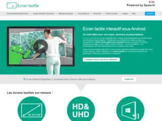 acheter-un-ecran-tactile-sous-android-en-full-hd-ou-4k