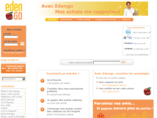 Edengo