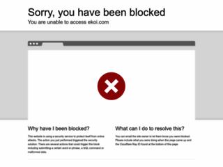 Entreprises fr jus for Garage jpv frejus