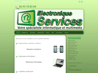 www.electroniqueservices.fr@320x240.jpg