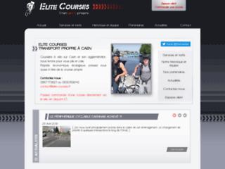 elite-courses-messagers-a-velo-a-caen-14