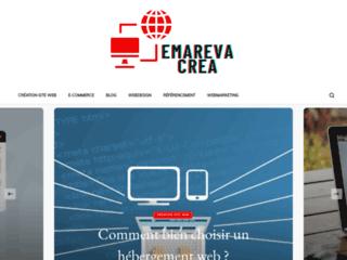 EmarevaCrea