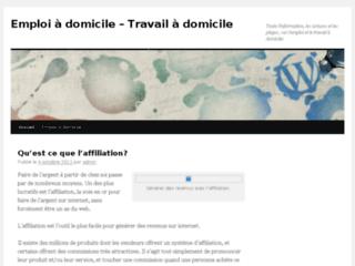 + de Dtail