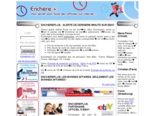 Image Enchereplus