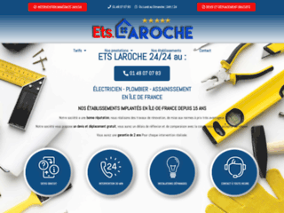 ENCYCLOPEDIE GRATUITE