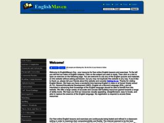 Exercices de Grammaire sur les Homonymes et Synonymes en anglais