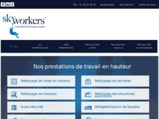www.entreprise-travaux-en-hauteur.fr