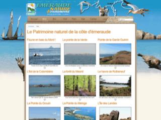 EnvieDeNature.fr : Guide Envie de Nature.