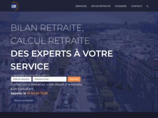Détails : découvrez www.eor.fr