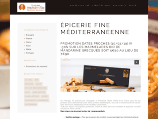 l-epicerie-fine-des-produits-sales