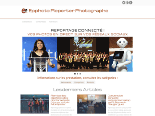 http://www.epphoto.fr/
