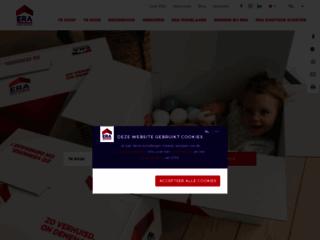 Détails : Agence immobilière à Châtelain