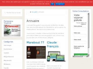 Détails : www.esoguide.fr