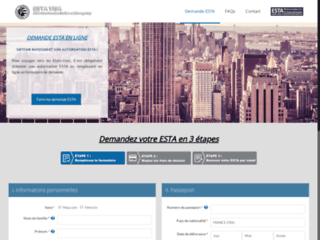 application-esta