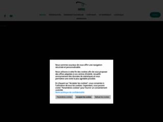 Détails : eventsee.be, organisateur d'événements situé en Belgique