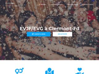 EVJF EVG 63