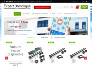 www.expert-domotique.com@320x240.jpg