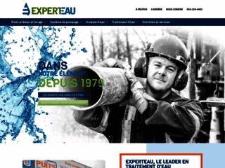Osmose inversée, filtre à eau et traitement