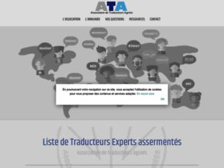 association-de-traducteurs-assermentes