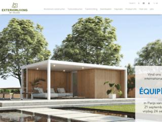 Détails : Aménagement de jardin