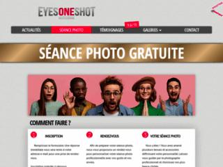 http://www.eyesoneshot.fr/