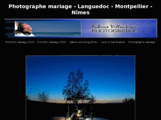 http://fabrice.villoutreix.pagespro-orange.fr/