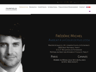 avocat-immobilier-cannes