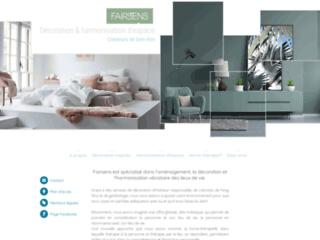 décorations de table écologiques