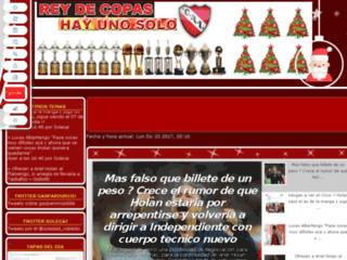 http://www.fantasmarojo.com/
