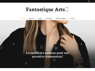 Cin�ma fantastique