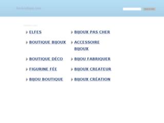 Fée-boutique.com