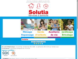Détails : femme de ménage Montpellier