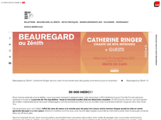 festival-beauregard-festival-de-musique-en-normandie