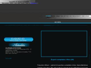 Détails : expertise comptable Nice