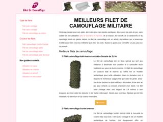 tout-savoir-sur-le-filet-de-camouflage-militaire