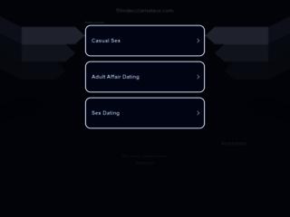 film de cul amateur