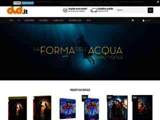 Info: Scheda e opinioni degli utenti : Filmedvd.dvd.it - Recensioni film al cinema ed in home video