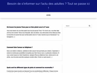 videos de cul toutes en français