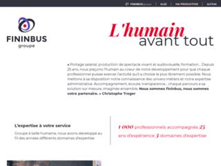 Détails : fininbus.fr