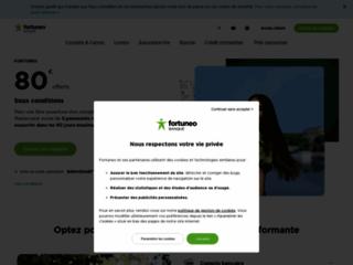 Détails : site de bourse en ligne