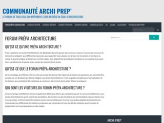 conseils-cles-sur-le-choix-d-une-prepa-en-architecture